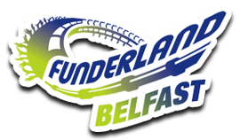 Funderland Belfast