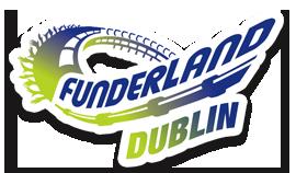 Funderland Dublin