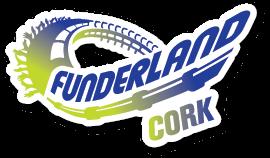 Funderland Cork