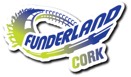 Funderland Dublin 2019